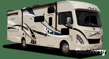 Thor Motor Coach ACE 30.2