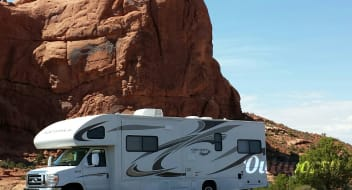 2013 Jayco Greyhawk  31 FS -- Great for Family vacations -  Bunkhouse