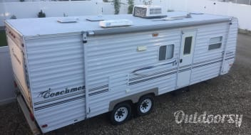 2003 Coachmen Other