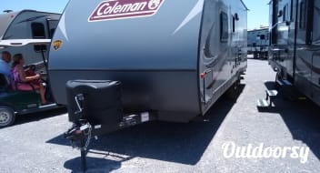 2018 Coleman Other