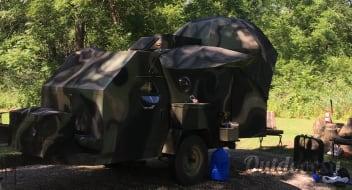2018 RBC-1 (Recon Base Camp 1)