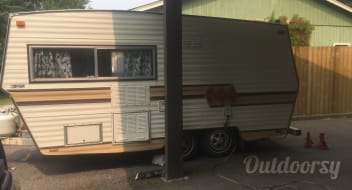 1979 Triple E Other