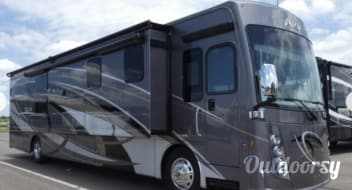 2019 Thor Motor Coach Other