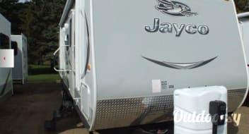 Jayco Express
