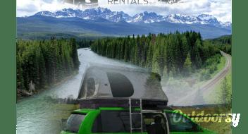 2012 Dodge B Van Mileage Included Sleeps 4!