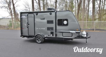2019 Travel Lite Other