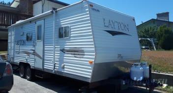 2007 layton 228