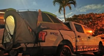 2017 Ford Ford F150