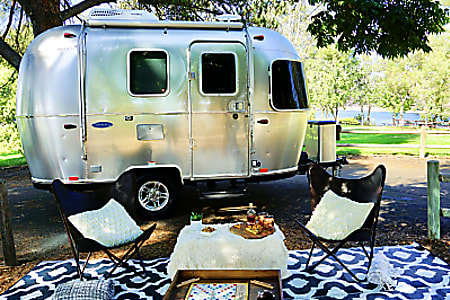 Trusted Rv Rental Marketplace Outdoorsy