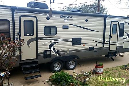 02017 hideout keystone  Arlington, TX
