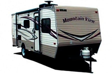 02013 Skyline Mountain View  Pflugerville, TX
