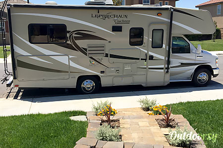 Top 25 rancho cucamonga ca rv rentals and motorhome rentals outdoorsy niko the rv jurupa valley ca solutioingenieria