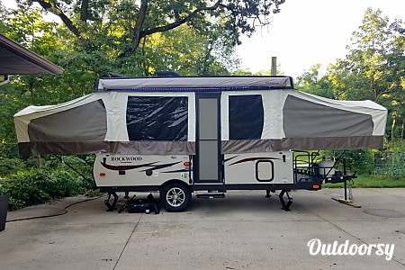 cheap rental west des moines ia outdoorsy