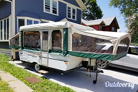 Top 25 Hull Ma Rv Rentals And Motorhome Rentals Outdoorsy