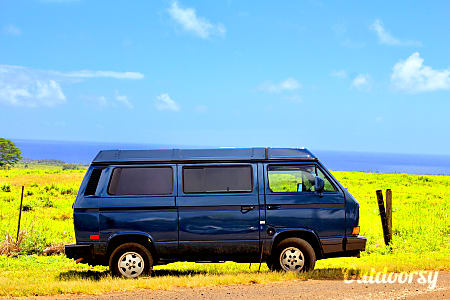 Top 25 kauai hi rv rentals and motorhome rentals outdoorsy patsy kauai hi solutioingenieria Image collections