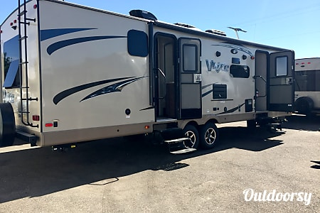 Top 25 mountain home id rv rentals and motorhome rentals outdoorsy 02016 flagstaff v lite mountain home id publicscrutiny Choice Image