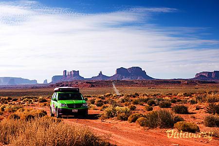 02013 Dodge Grand Caravan LAS  Las Vegas, NV