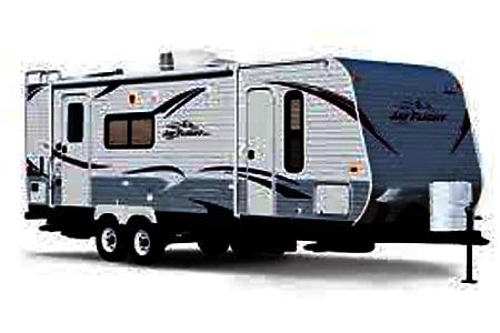 0Slide trailer  Merrimac, MA