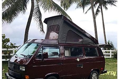 Top 25 kauai hi rv rentals and motorhome rentals outdoorsy ruby tuesday kauai hi solutioingenieria Image collections