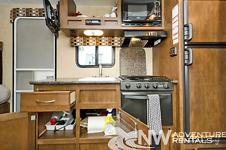 Campers Motorhomes Amp Rvs For Rent Outdoorsy