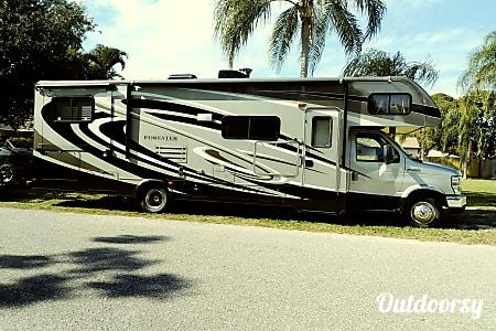 Top 25 Venice, FL RV Rentals and Motorhome Rentals | Outdoorsy