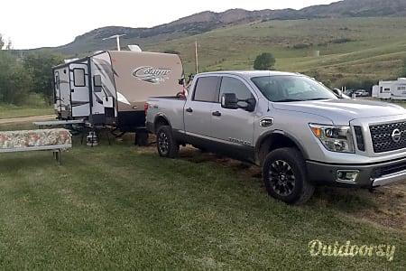 salt lake city ut campers motorhomes amp rvs for rent