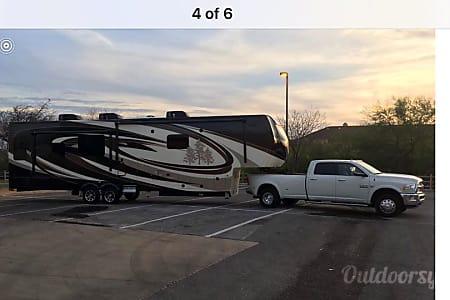 02017 Redwood 3901WB  Bradenton, FL
