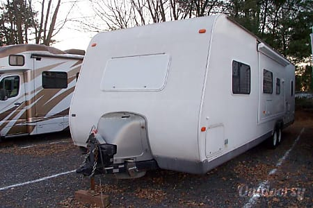top 25 west chester pa rv rentals and motorhome rentals page 3 of