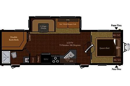 02014 Keystone Hideout  Peachland, BC