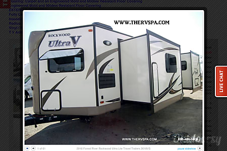Top 25 swartz canyon county park rv rentals and motorhome rentals 2016 forest river flagstaff v lite palm springs ca solutioingenieria Images