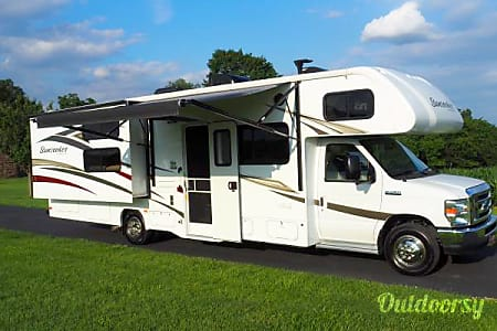 Top 25 york pa rv rentals and motorhome rentals outdoorsy bunkhouse beauty calltext 443 462 6178 scott today taneytown publicscrutiny Images
