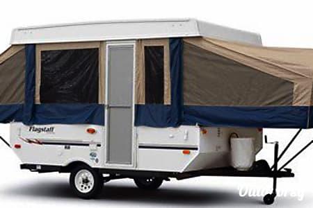 02009 Flagstaff Mac 208  South Jordan, UT