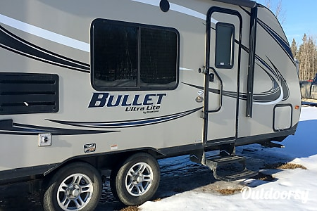 02017 Keystone Bullet  Edmonton, AB