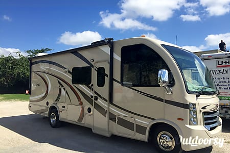Top 25 Brazoria County, TX RV Rentals and Motorhome Rentals | Page 5 ...