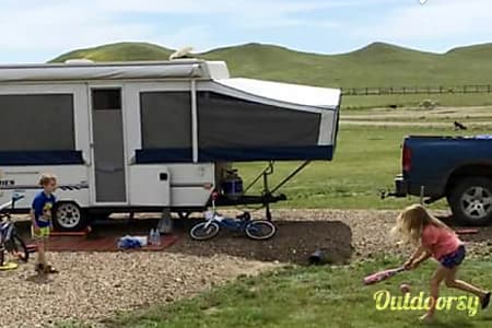 Installing A Solar Charging System Inverter In Travel Trailer Cing Rving Bc