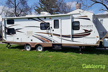 Top 25 Eminence, KY RV Rentals and Motorhome Rentals | Page 2 of 7 Wiring Diagram Jayco Jay Raven on jayco battery wiring, jayco connector diagram, pop up camper lift system diagram, jayco plumbing diagram, jayco pop-up wiring, jayco owner's manual,