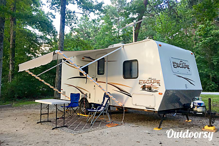 Wiring Diagram Jayco Jay Raven on jayco battery wiring, jayco connector diagram, pop up camper lift system diagram, jayco plumbing diagram, jayco pop-up wiring, jayco owner's manual,