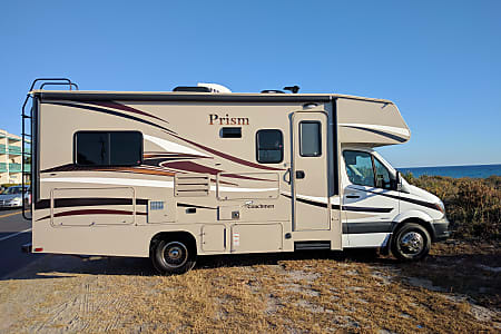 Rv Rentals From The Most Trusted Rv Owners Outdoorsy