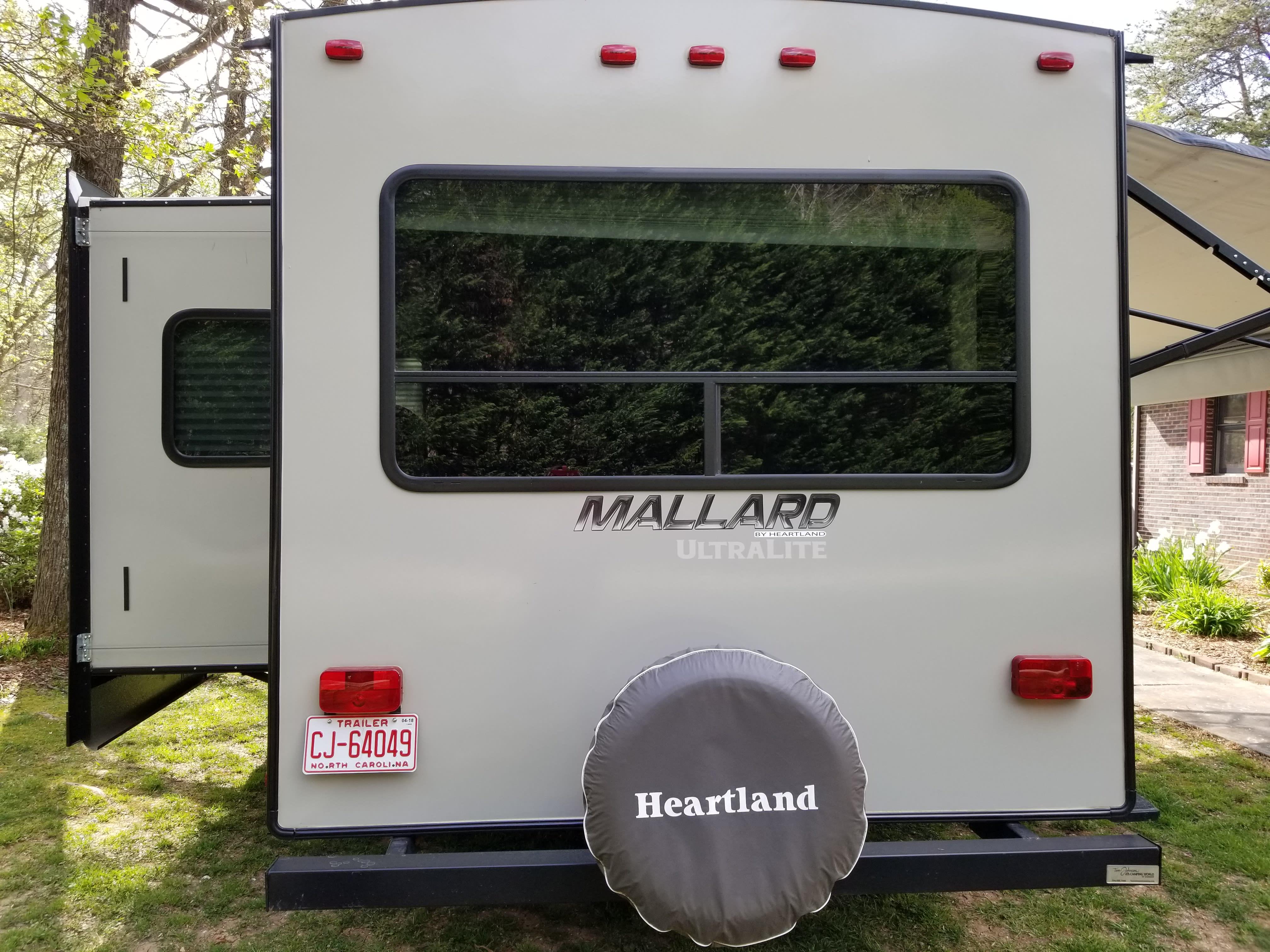 Heartland Other 2017