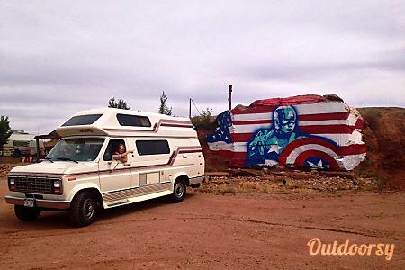 91 Vansion  Broomfield, CO