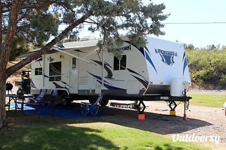 028' Sandstorm - Slr Series  Phoenix, AZ