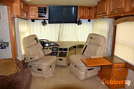 Western RV Alpine  North Fort Myers, FL