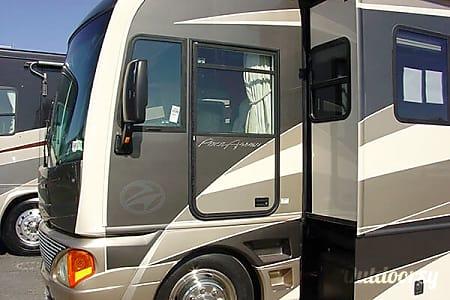 036' Pace Arrow  Phoenix, AZ