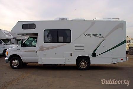 023' Majestic C  Phoenix, AZ