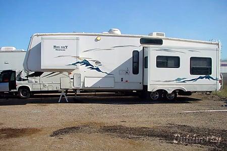 036′ Montana  Phoenix, AZ