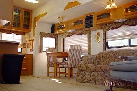 36′ Montana  Phoenix, AZ