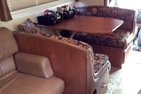 2012 Jayco Greyhawk  Highlands Ranch, CO