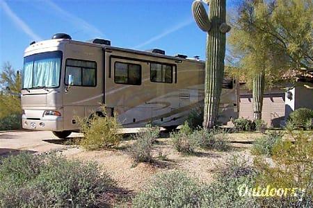 036' Providence #2  Phoenix, AZ