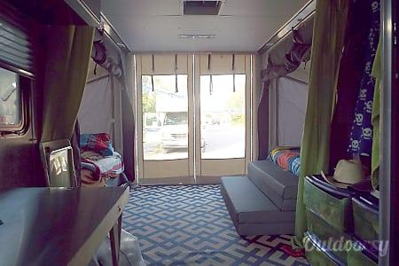 2014 VRV XTR 722  West Chester, PA