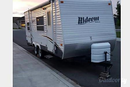 02007 Keystone Hideout  Kennewick, WA